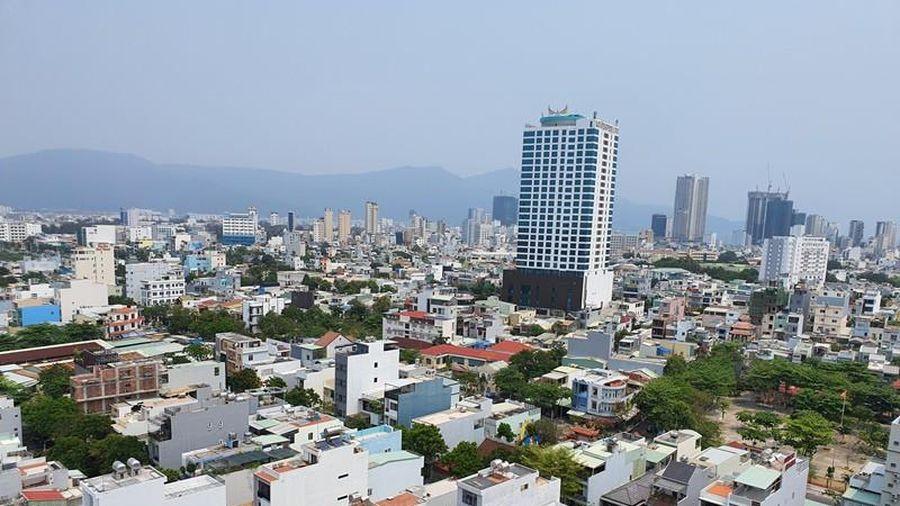 Thời hạn trả nợ tiền đất của người dân Đà Nẵng sắp hết