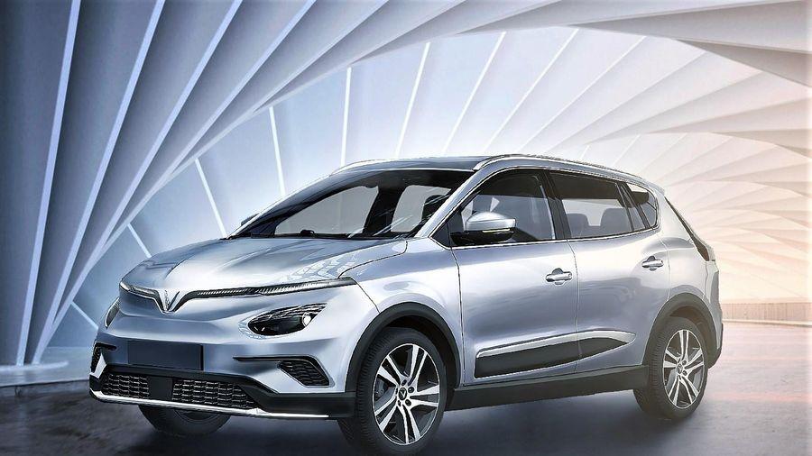 Xe hybrid và xe điện đang dần thay đổi ngành ôtô thế giới