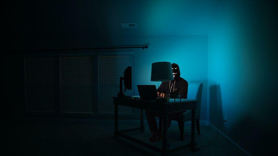 Triệt phá đường dây lừa đảo qua mạng 'nguy hiểm nhất thế giới'