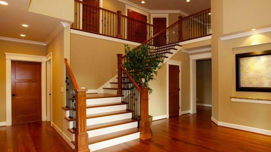 Những lưu ý khi đặt cầu thang trong nhà để đảm bảo phong thủy