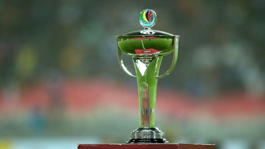 CLB Hà Nội, Sài Gòn xác định đối thủ tại AFC Cup 2021