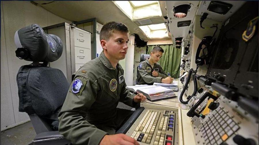 Nga và Mỹ đồng ý gia hạn START-3
