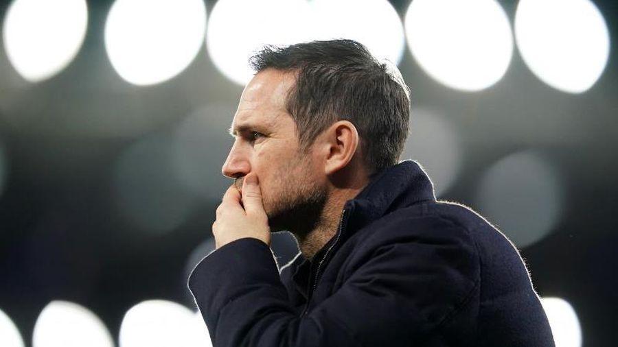 Tại sao Lampard thất bại và tương lai nào cho ông?