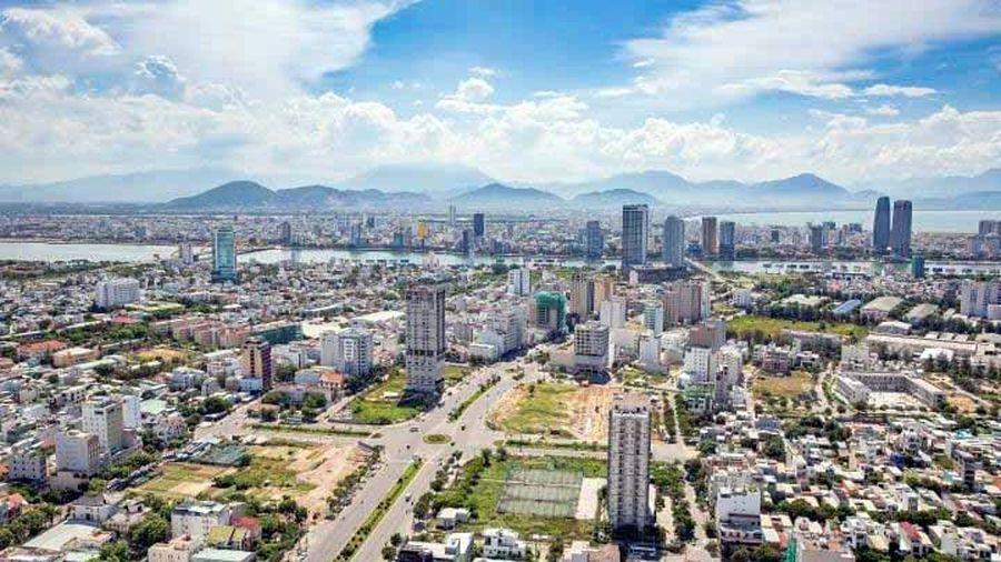 Đà Nẵng gỡ vướng thu nợ tiền sử dụng đất tái định cư thế nào?