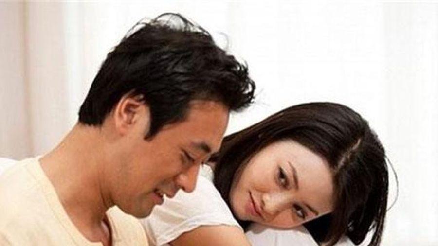 Phụ nữ khôn ngoan biết 5 bí mật này, hôn nhân lúc nào cũng ngọt ngào