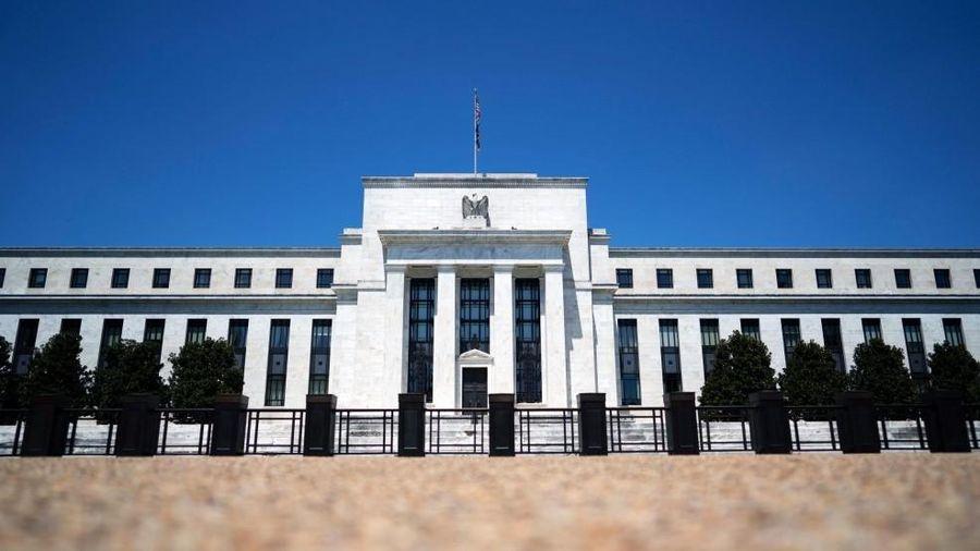 Cuộc họp đầu tiên trong năm 2021 của Fed dưới thời ông Biden chú trọng phục hồi kinh tế Mỹ
