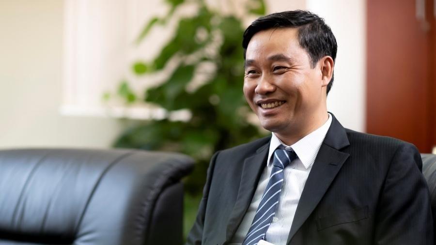 Lãnh đạo ĐH Quốc gia Hà Nội 'bật mí' về bài thi Đánh giá năng lực 2021