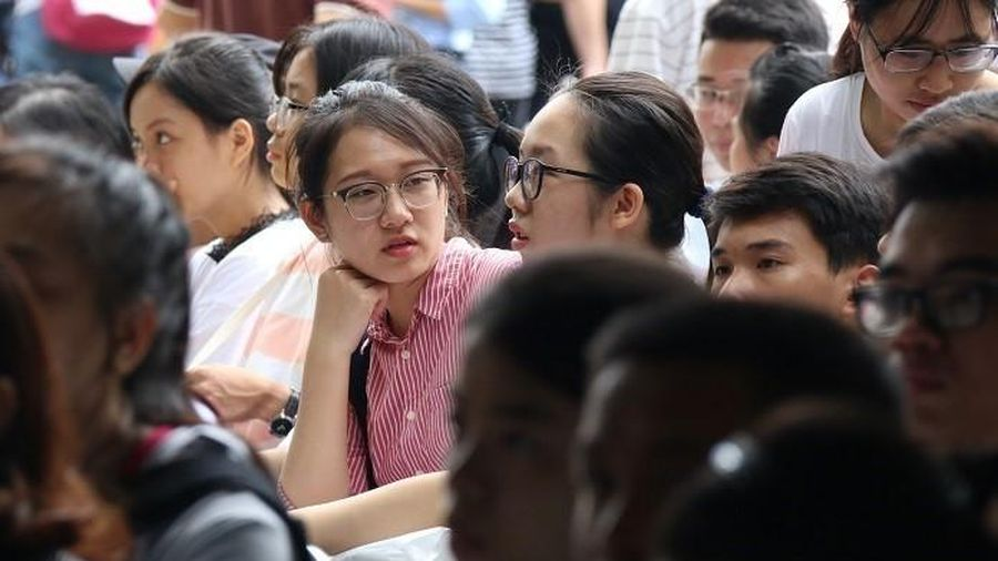 Trường ĐH Bách khoa TP.HCM tuyển sinh bằng phỏng vấn thế nào?