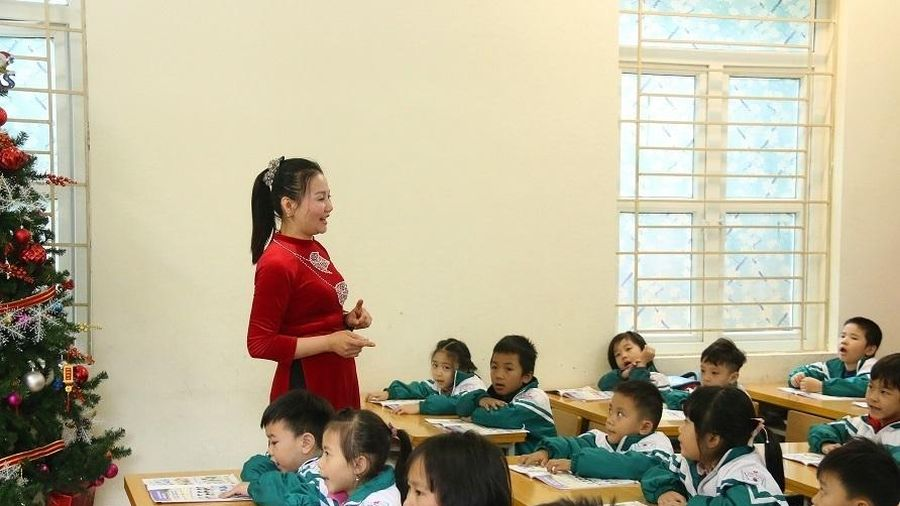 Xúc phạm danh dự học sinh có thể bị phạt tới 10 triệu đồng