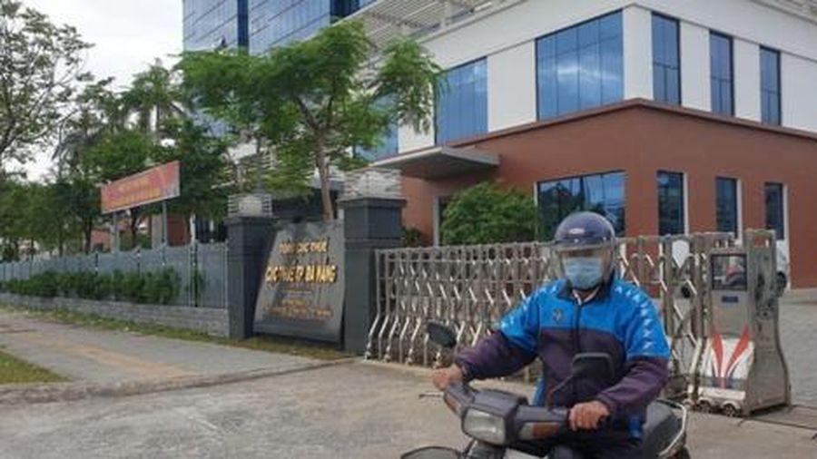 Người đàn ông ở Đà Nẵng thu hơn 281 tỷ đồng từ Google như thế nào?