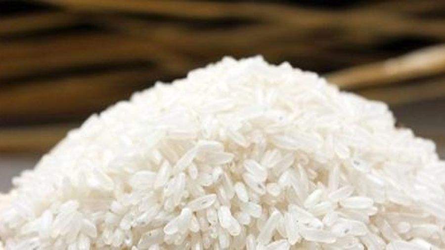 60 tấn gạo thơm Việt Nam đầu tiên sang Anh, bán ở siêu thị giá gần 500 nghìn đồng/10 kg