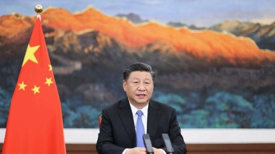 Trung Quốc ủng hộ sáng kiến phi hạt nhân hóa bán đảo Triều Tiên