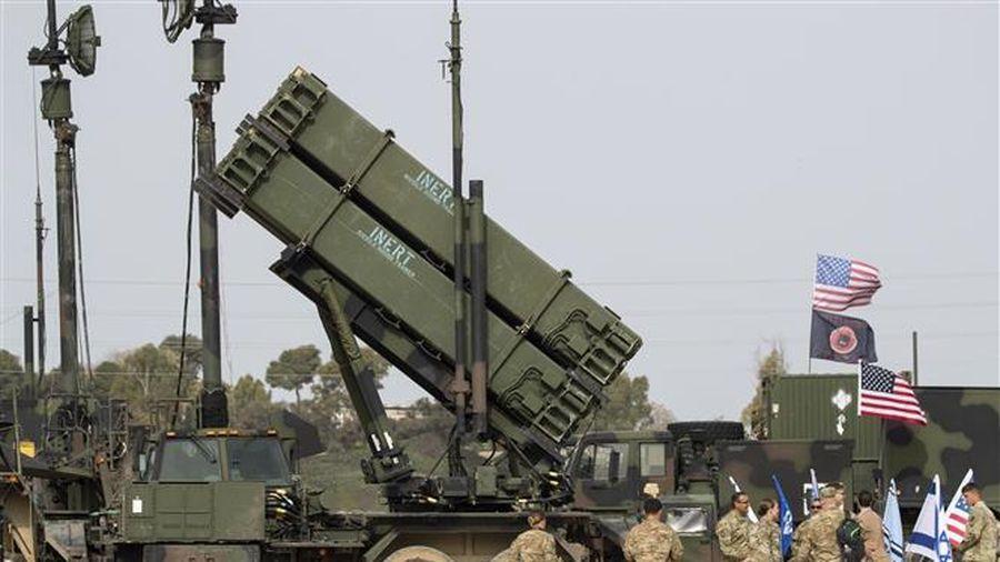 Mỹ tái khẳng định cam kết với cơ chế phòng thủ tập thể của NATO