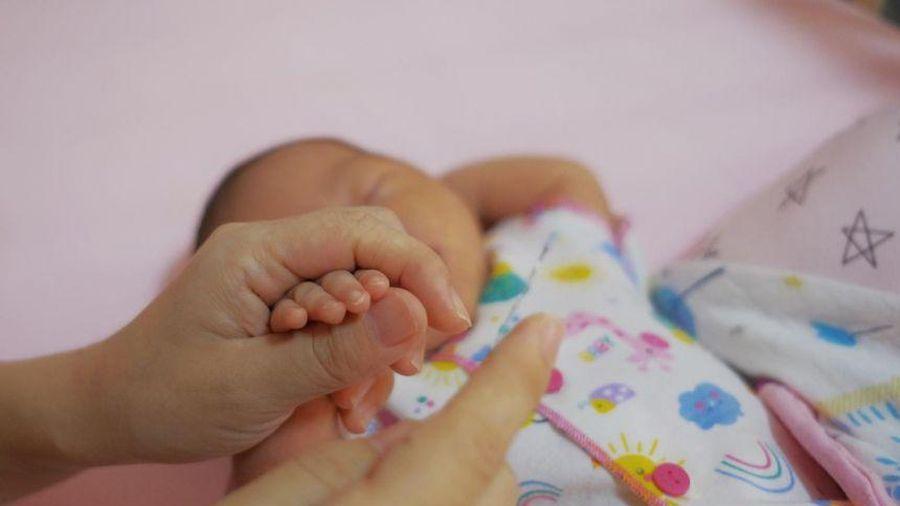 Hàn Quốc tìm cách 'sống chung' với tình trạng tỷ lệ sinh thấp