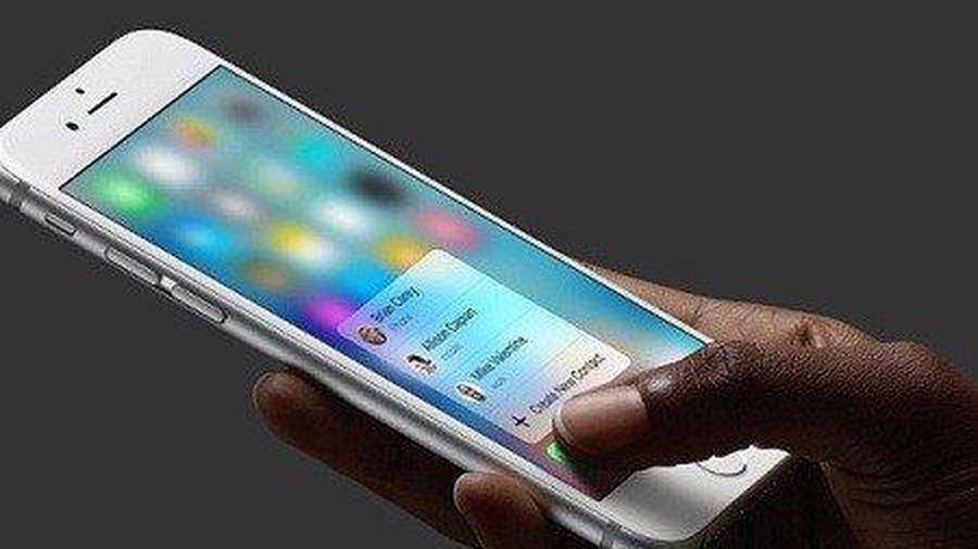 Tuyệt chiêu giải phóng dung lượng trên iPhone mà không cần xóa dữ liệu