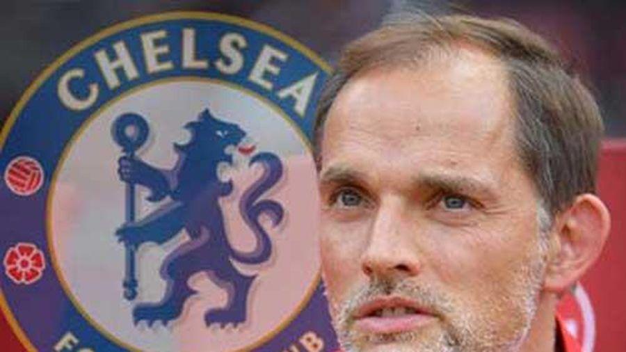 Tại sao HLV Tuchel có cơ hội thành công ở Chelsea cao hơn Lampard?