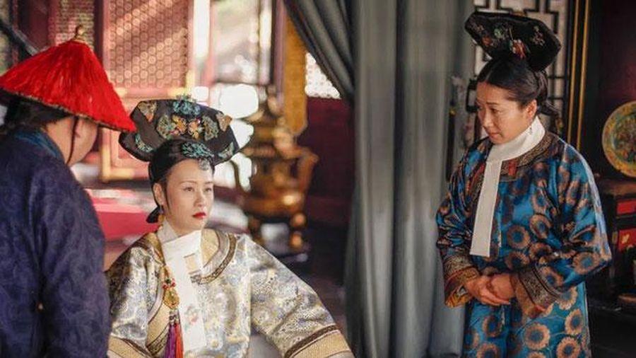 Trong cuộc chiến giành quyền lực xuyên suốt lịch sử Trung Hoa, đa số các Hoàng đế đều thất bại trước Thái hậu, rốt cuộc là vì điều gì?