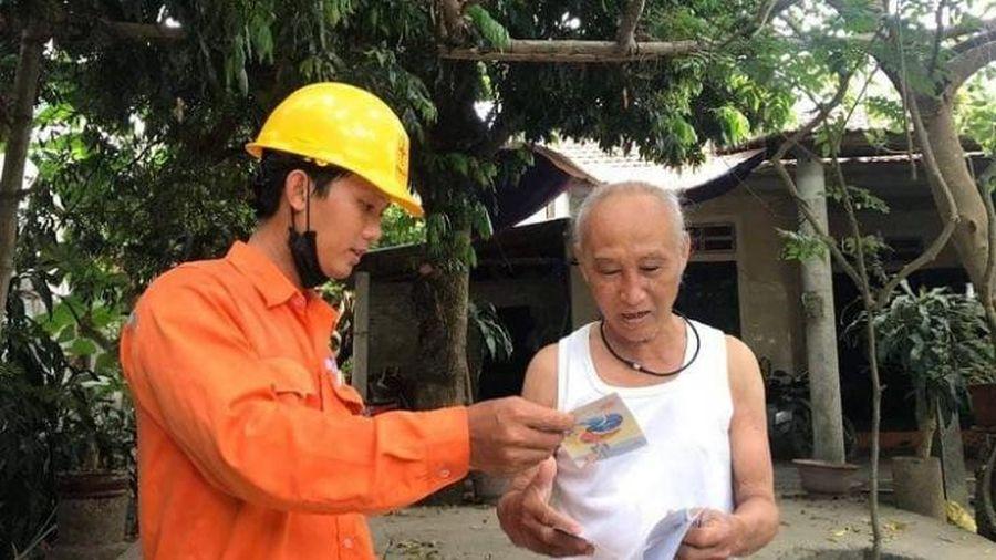 Quảng Bình: Đảm bảo an toàn, tiết kiệm điện, phòng chống cháy nổ trong dịp tết nguyên đán