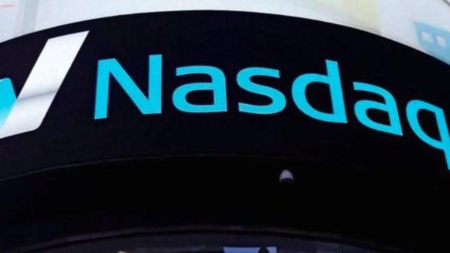 Nasdaq Clearing bị phạt 36 triệu USD vì những yếu kém trong thanh toán