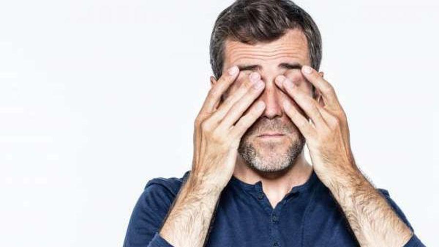7 triệu chứng cận thị dễ nhận biết nhất