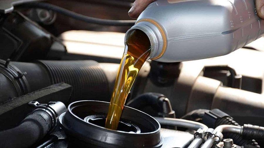 5 thói quen khiến ô tô của bạn 'sinh bệnh'