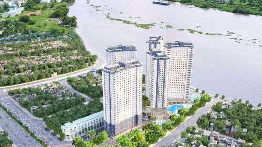 Saigonres có thể lỗ 3 tỷ đồng trong quý 4/2020?