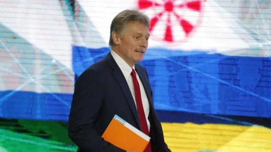 Kremlin nói Nga và Mỹ đã gia hạn hiệp ước kiểm soát vũ khí hạt nhân START mới