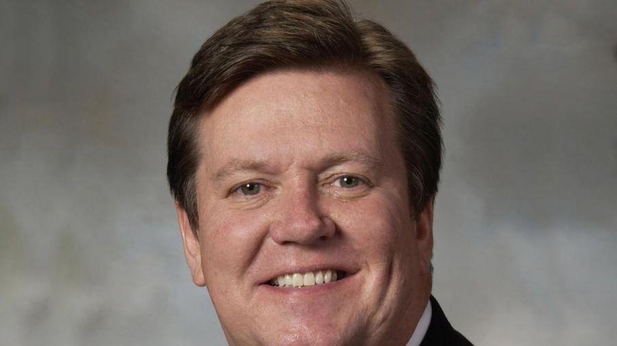 Anthony Lo sẽ thay Moray Callum đảm nhiệm vai trò nhà thiết kế của Ford