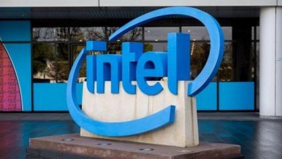 Intel đầu tư thêm 475 triệu USD vào Việt Nam