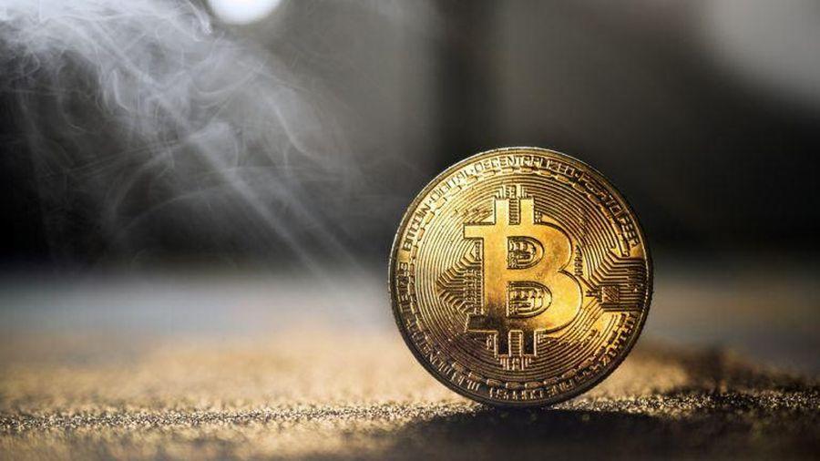 Giá Bitcoin hôm nay 27/1: Bitcoin giậm chân tại chỗ, nhiều tiền ảo giảm sâu