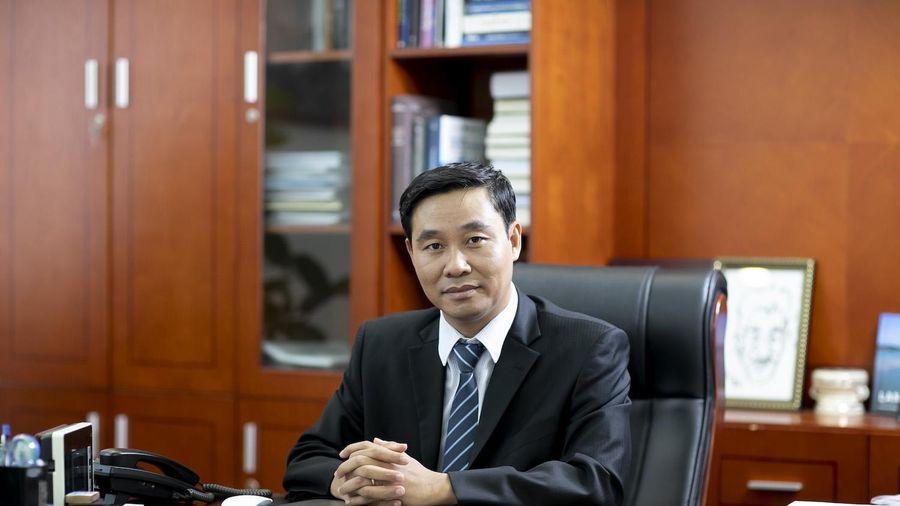 Thí sinh nào được tham gia thi đánh giá năng lực của Đại học Quốc gia Hà Nội?