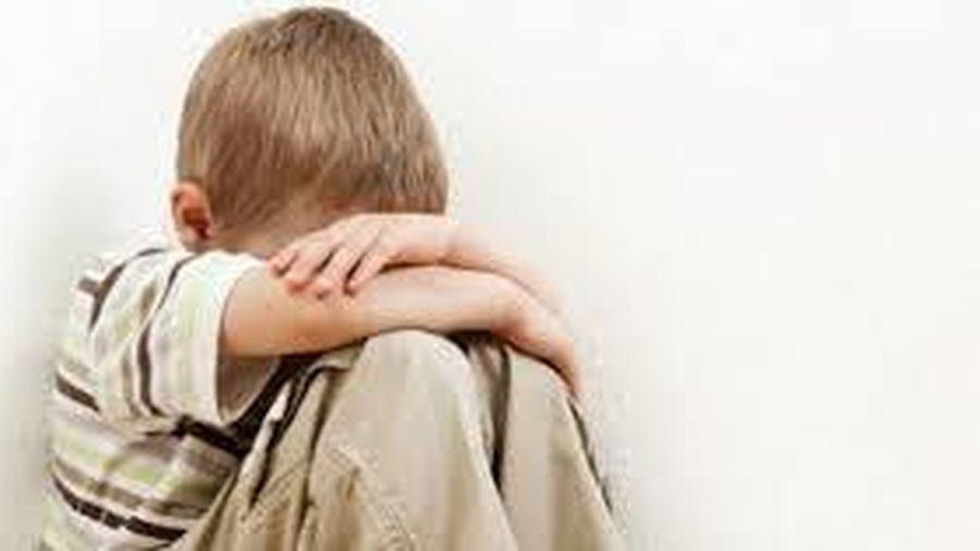 Trẻ bị tim bẩm sinh, tăng nguy cơ mắc các vấn đề sức khỏe tâm thần
