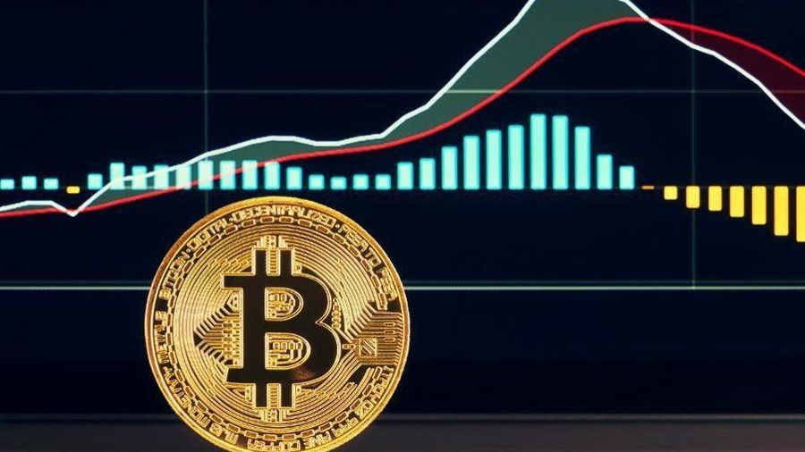 Giá Bitcoin hôm nay ngày 27/1: Giới đầu tư thận trọng trước loạt chính sách mới của tân Tổng thống Mỹ, thị trường ảm đạm