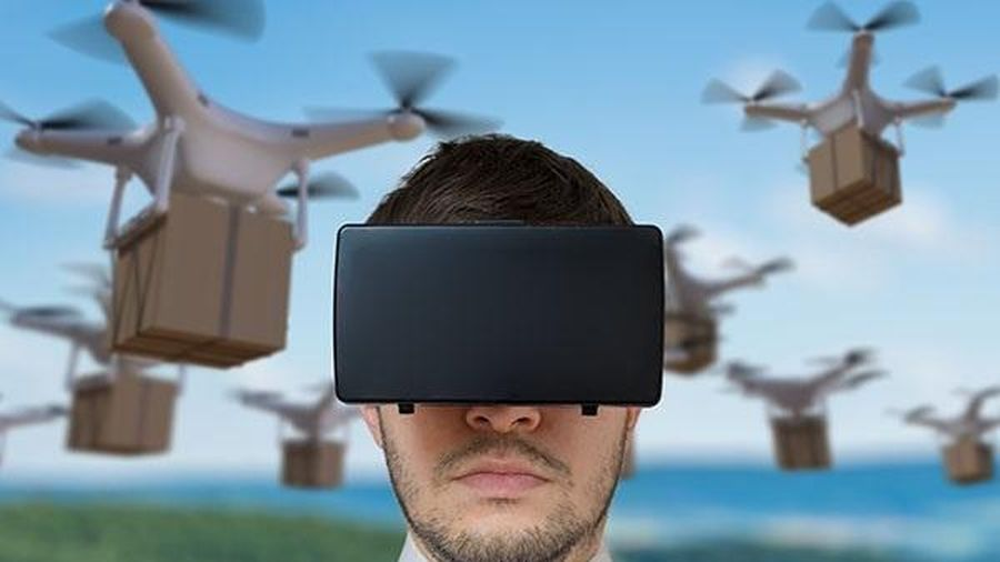 Cần chuẩn bị sớm để sẵn sàng ứng phó tấn công mạng vào IoT bay