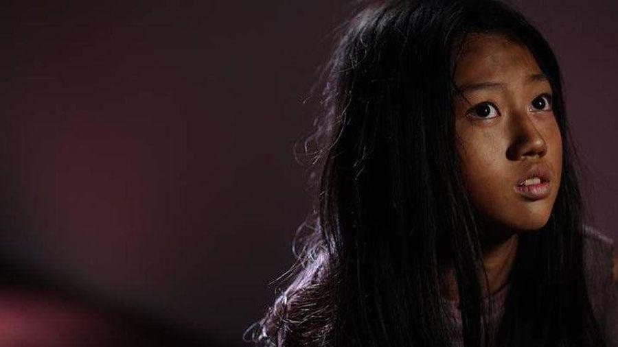 Đạo diễn 'Hai Phượng' chính thức tung những hình ảnh đầu tiên đầy ám ảnh của 'Bóng Đè'