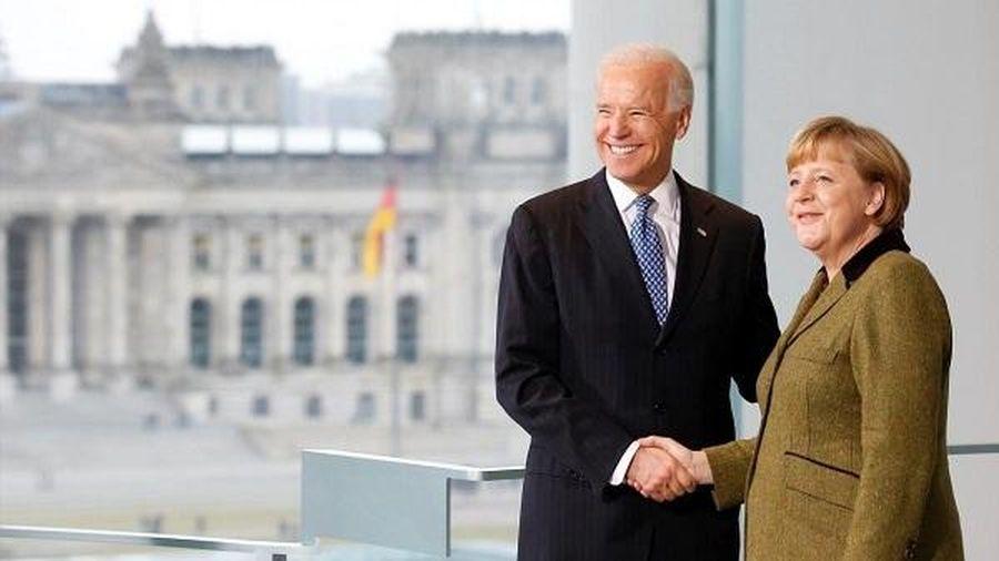 Ba cuộc 'xung đột lớn' đang chờ châu Âu dưới thời ông Biden