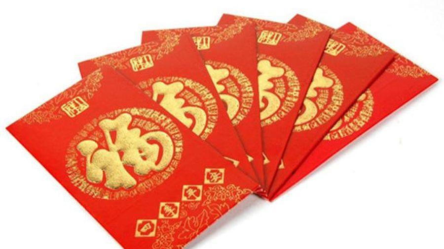 Bài trí 5 biểu tượng may mắn này để sang năm Tân Sửu phú quý đến nhà, cả năm sung túc