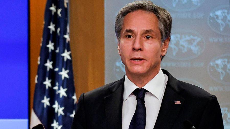 Mỹ-NATO nhất trí tổ chức hội nghị cấp cao trong nửa đầu năm 2021