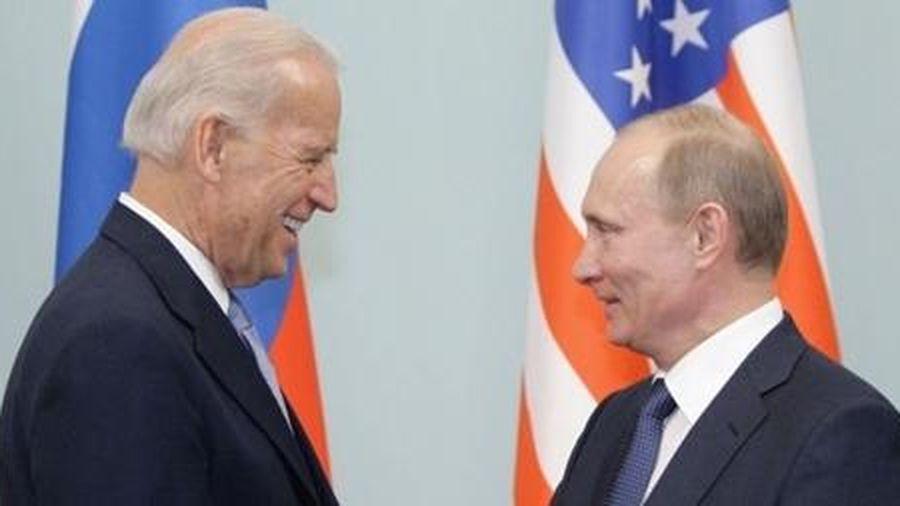 Bình thường hóa quan hệ với Mỹ sẽ đáp ứng lợi ích song phương