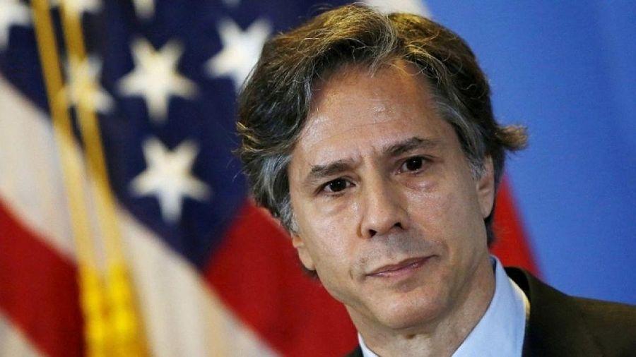 Mỹ và Pháp thảo luận tăng cường mối quan hệ xuyên Đại Tây Dương