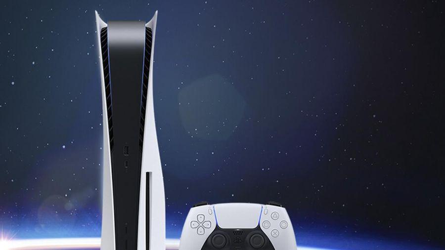 PlayStation5 của Sony có mức giá bán lẻ niêm yết 14.490.000 đồng