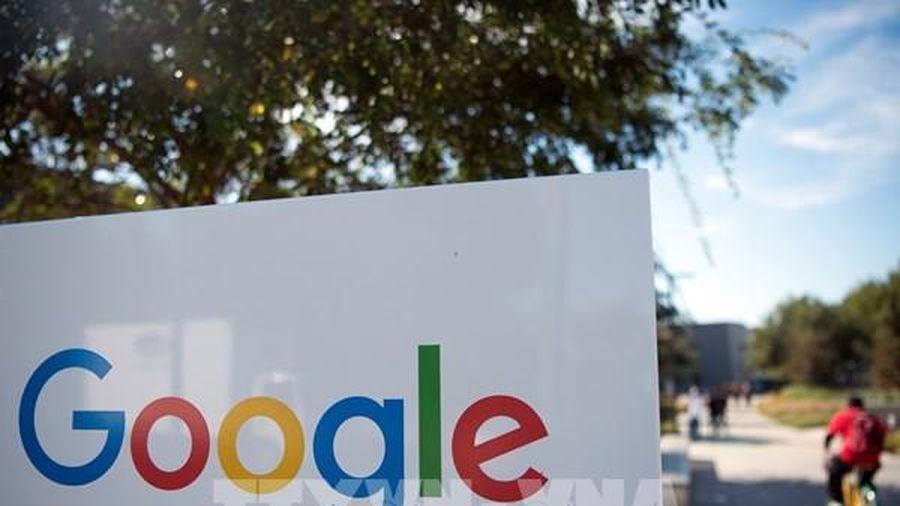 Google Hàn Quốc xem xét giảm tỷ lệ hoa hồng giao dịch in-app purchase