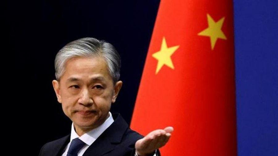 Trung Quốc phản ứng gay gắt vì bị Quốc hội Canada cáo buộc 'diệt chủng' ở Tân Cương