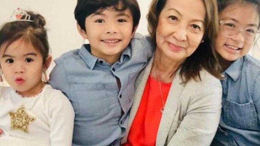 Người phụ nữ gốc Việt chứng kiến cảnh mẹ và 3 con nhỏ chết cháy trong đêm ở Texas: 'Chỉ biết gào thét và gọi tên!'