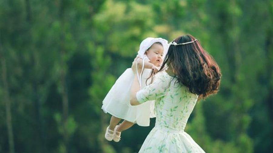 Đôi điều bà mẹ thông thái dặn con gái mới lớn, chẳng phải điều gì lớn lao nhưng ai đọc cũng thấy đúng