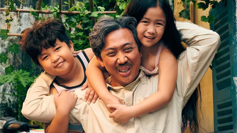 Cuộc đua tháng 3 thêm nóng khi 'Bố Già' bản điện ảnh của Trấn Thành ấn định ngày ra rạp