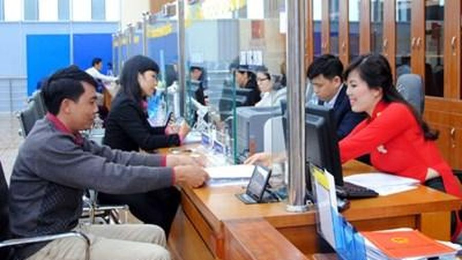 Bắc Giang nỗ lực nâng cao chất lượng chỉ số năng lực cạnh tranh