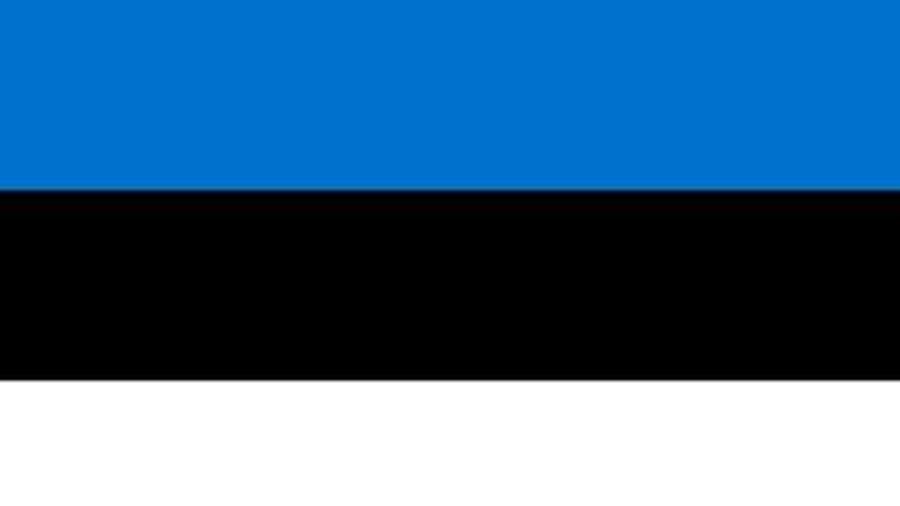 Điện mừng Quốc khánh nước Cộng hòa E-xtô-ni-a