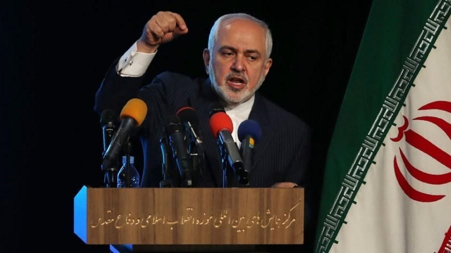 Vấn đề hạt nhân Iran: Tehran tuyên bố hành động mới, Mỹ và 3 nước châu Âu lập tức lên tiếng, IAEA quan ngại