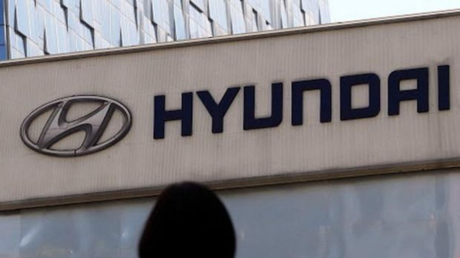 Hyundai Motor thay thế hệ thống pin trên xe ô tô Kona do nguy cơ cháy